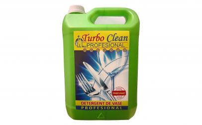 Detergent vase 5 litri