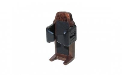 Suport telefon imitatie lemn 0221