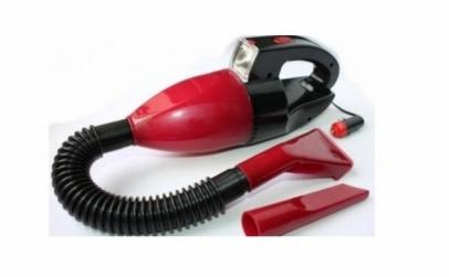 Aspirator Auto Vacuum