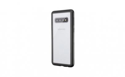Husa protectie Samsung S10 magnetica,