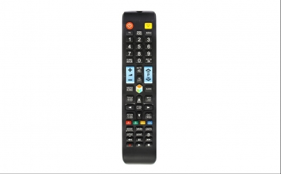 Telecomanda echivalent Samsung Universal