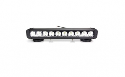LED Bar Offroad 100W/12V-24V, 8500