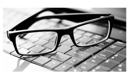 Ochelari Protectie pentru ochi odihniti