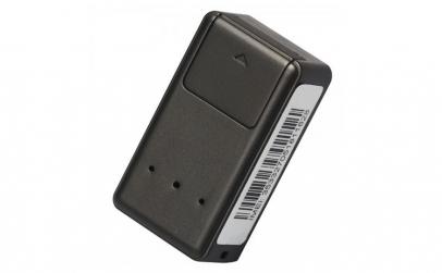 Microfon Spion GSM GPRS N11