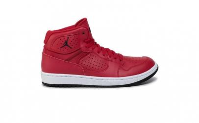 Pantofi sport  barbati Nike Jordan