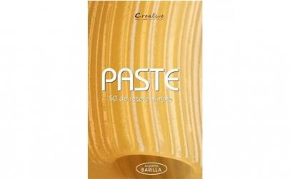 Pasta - Deagostini