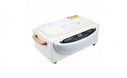 Sterilizator Pupinel profesional cu aer
