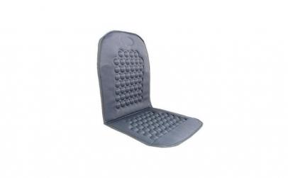 Husa scaun cu magnet gri 0429, Automax