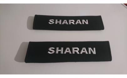 Huse pentru centura de siguranta Sharan