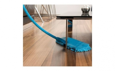 Mop flexibil