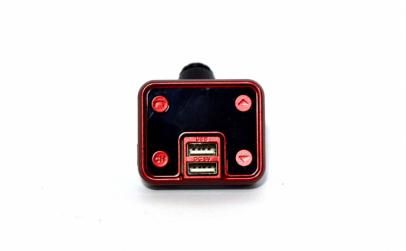 Modulator FM auto KCB-910