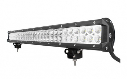 LED Bar Offroad 180W/12V-24V, 15300