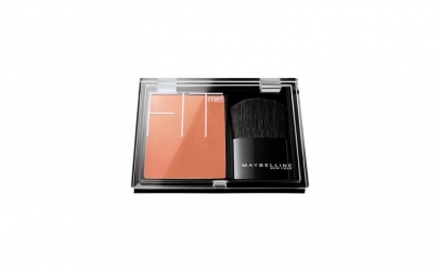 Maybelline NY Fit Me Blush