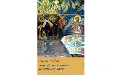 Icoană şi iconari în România: cât