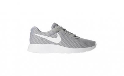 Pantofi Sport Nike Tanjun 812654010