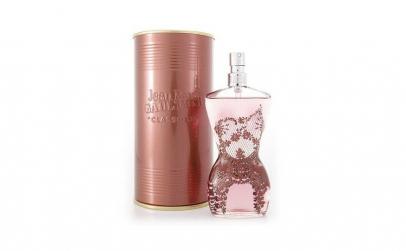 Apa de Parfum Jean Paul Gaultier