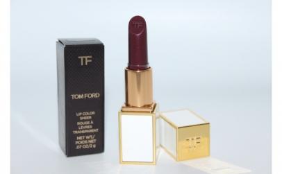 Ruj de buze mini Tom Ford Lip Color