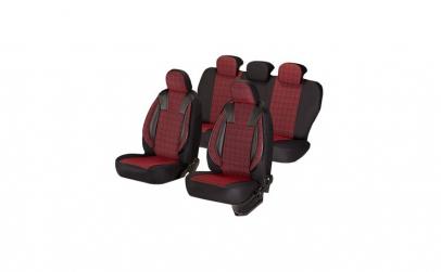 Huse scaune auto RENAULT CLIO 1998-2010