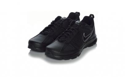 Pantofi Sport Nike T-Lite XI 616544007