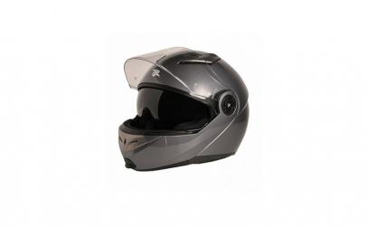 Casca motocicleta Integrala Richa