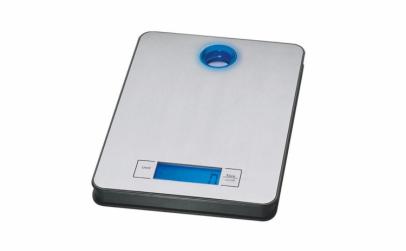 Cantar de bucatarie 5 kg