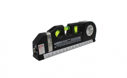 Nivela Laser LevelPro3 multifunctionala
