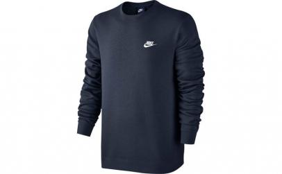 Bluza barbati Nike Sportswear