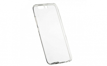 Husa HTC M9 Plus Tpu Transparent