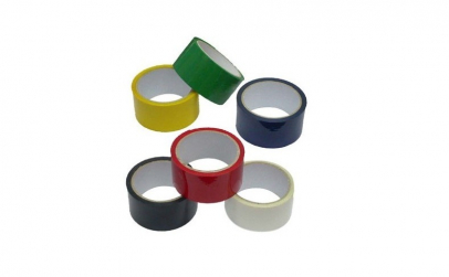 Banda marcaj 6 bucati diferite culori