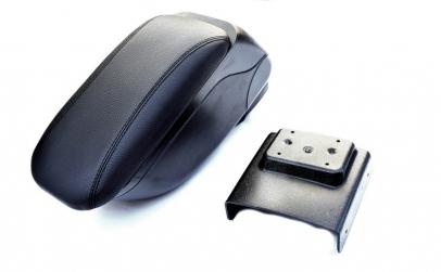 Cotiera dedicata A006+48014 compatibila