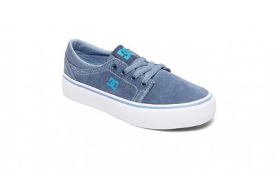 Pantofi sport copii DC Shoes TRASE