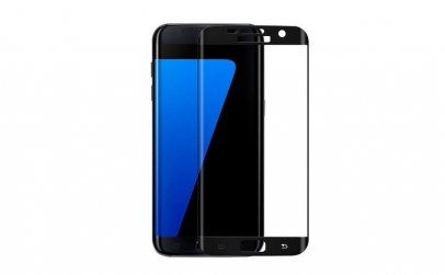 Folie Sticla Curbata Samsung Galaxy S7