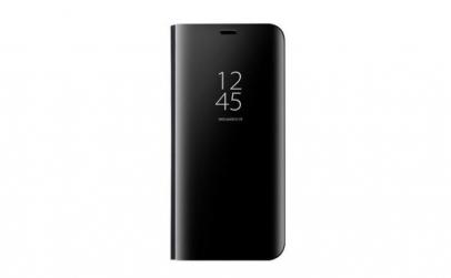 Husa compatibila Huawei Mate 10