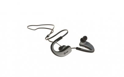 Casti Audio Sport, In-Ear PomGear P9X,