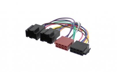 Cablu ISO Chevrolet Captiva, Epica,