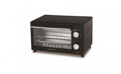 Mini cuptor electric, 900W, 10 l,