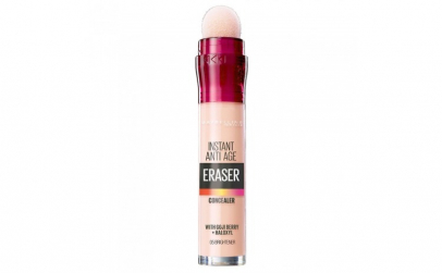 Anticearcan Maybelline Instant Anti-Age