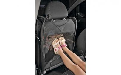 Protectie spatar scaun auto