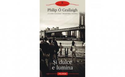 Si dulce e lumina - Philip O Ceallaigh