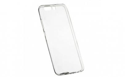 Husa Huawei Honor 6X Tpu Transparent
