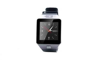 Ceas Smartwatch  E-Boda Smart 200