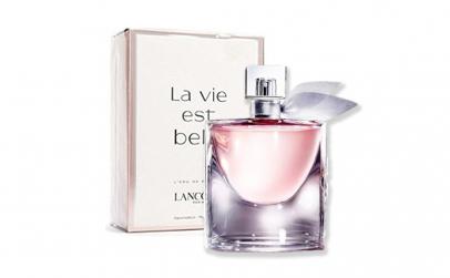 Lancome La Vie Est Belle (Tester)