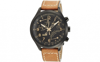 Ceas Barbati TIMEX Model INTELLIGENT