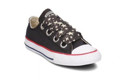 Tenisi copii Converse Chuck Taylor All