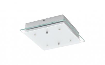 Plafoniera LED Fres 1