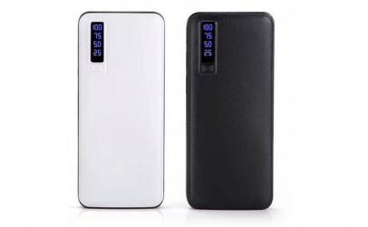 Baterie Externa 30.000 Mah