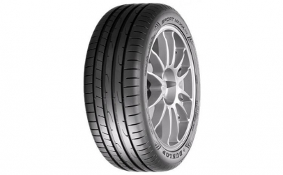 Anvelopa vara DUNLOP SP MAXX RT 2
