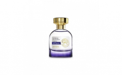 Apă de parfum Artistique Iris Fetiche