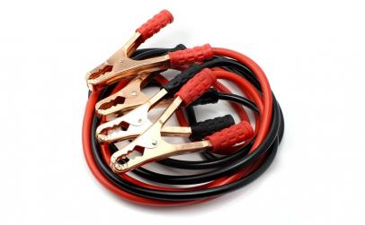 Cablu de transfer curent 1000A CARGUARD