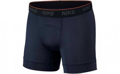 Boxeri barbati Nike Briefs AA2960-451